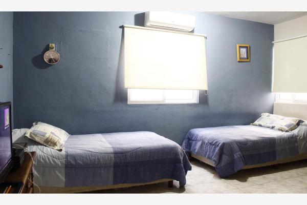 Foto de casa en venta en s/n , royal del norte, mérida, yucatán, 9994684 No. 07