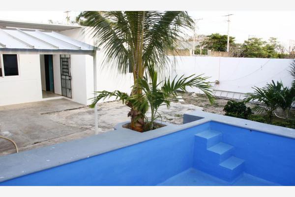 Foto de casa en venta en s/n , royal del norte, mérida, yucatán, 9994684 No. 08