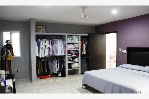 Foto de casa en venta en s/n , royal del norte, mérida, yucatán, 9994684 No. 09