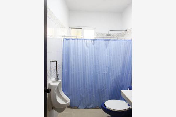 Foto de casa en venta en s/n , royal del norte, mérida, yucatán, 9994684 No. 11