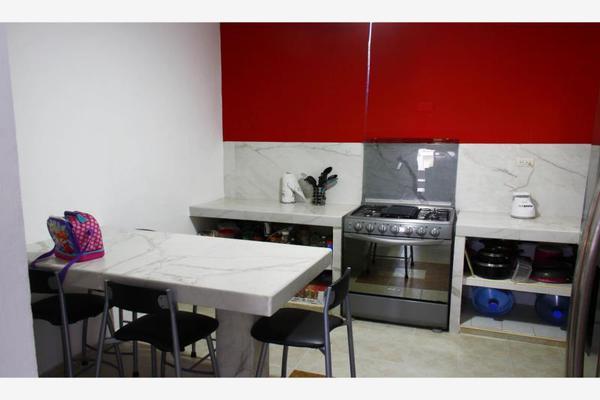 Foto de casa en venta en s/n , royal del norte, mérida, yucatán, 9994684 No. 12