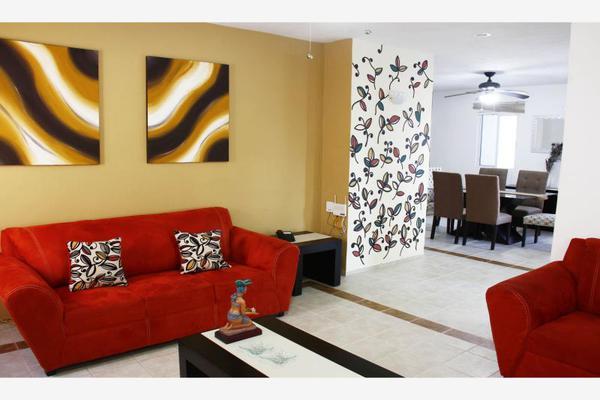 Foto de casa en venta en s/n , royal del norte, mérida, yucatán, 9994684 No. 13