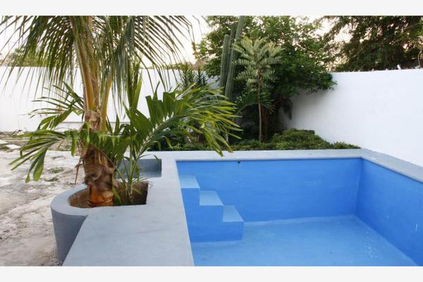 Foto de casa en venta en s/n , royal del norte, mérida, yucatán, 9994684 No. 14