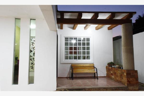 Foto de casa en venta en s/n , royal del norte, mérida, yucatán, 9994684 No. 15