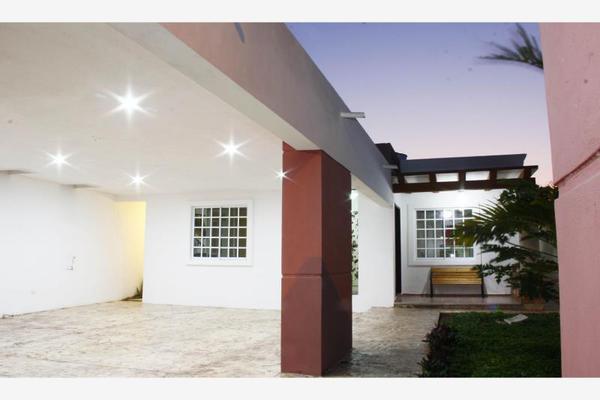 Foto de casa en venta en s/n , royal del norte, mérida, yucatán, 9994684 No. 16