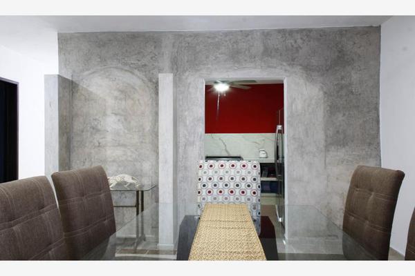 Foto de casa en venta en s/n , royal del norte, mérida, yucatán, 9994684 No. 17