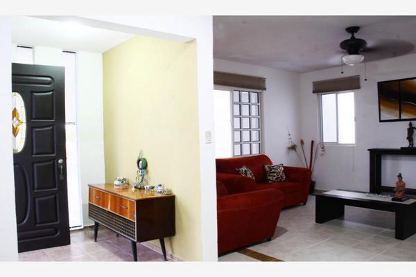 Foto de casa en venta en s/n , royal del norte, mérida, yucatán, 9994684 No. 18