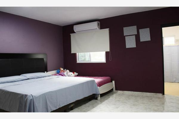Foto de casa en venta en s/n , royal del norte, mérida, yucatán, 9994684 No. 19