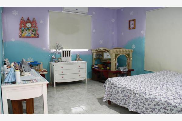 Foto de casa en venta en s/n , royal del norte, mérida, yucatán, 9994684 No. 20