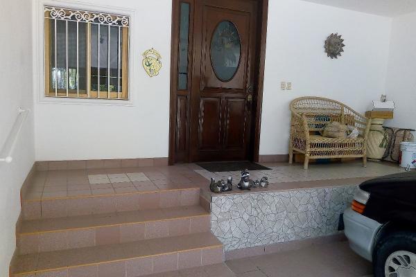 Foto de casa en venta en s/n , sábalo country club, mazatlán, sinaloa, 9102391 No. 02