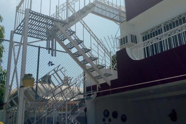 Foto de casa en venta en s/n , sábalo country club, mazatlán, sinaloa, 9102391 No. 04