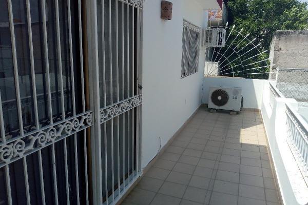 Foto de casa en venta en s/n , sábalo country club, mazatlán, sinaloa, 9102391 No. 05