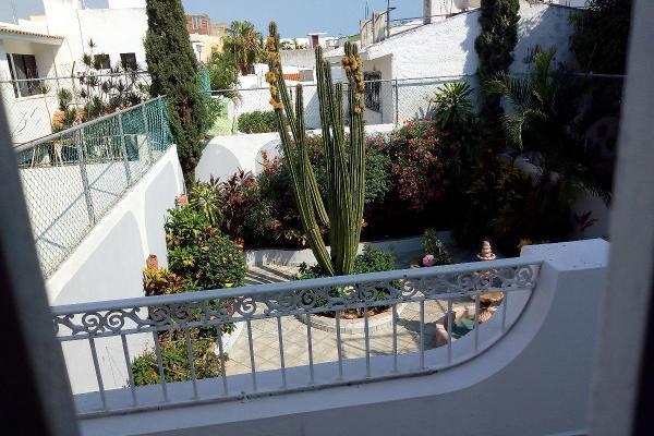 Foto de casa en venta en s/n , sábalo country club, mazatlán, sinaloa, 9102391 No. 06