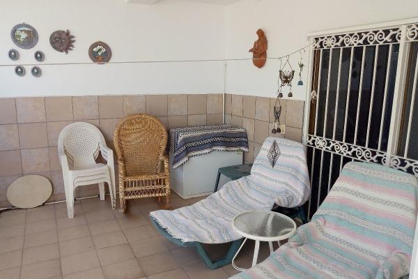 Foto de casa en venta en s/n , sábalo country club, mazatlán, sinaloa, 9102391 No. 09