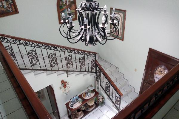 Foto de casa en venta en s/n , sábalo country club, mazatlán, sinaloa, 9102391 No. 11