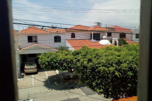 Foto de casa en venta en s/n , sábalo country club, mazatlán, sinaloa, 9102391 No. 12