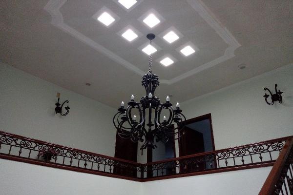 Foto de casa en venta en s/n , sábalo country club, mazatlán, sinaloa, 9102391 No. 13