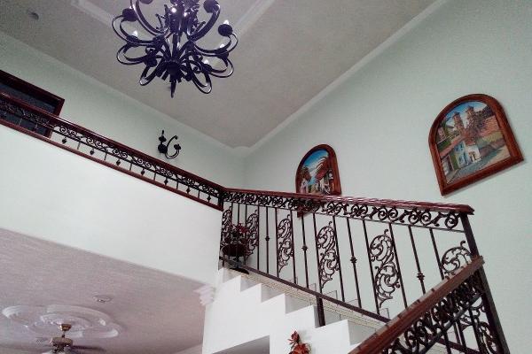 Foto de casa en venta en s/n , sábalo country club, mazatlán, sinaloa, 9102391 No. 14