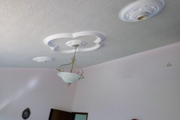 Foto de casa en venta en s/n , sábalo country club, mazatlán, sinaloa, 9102391 No. 15