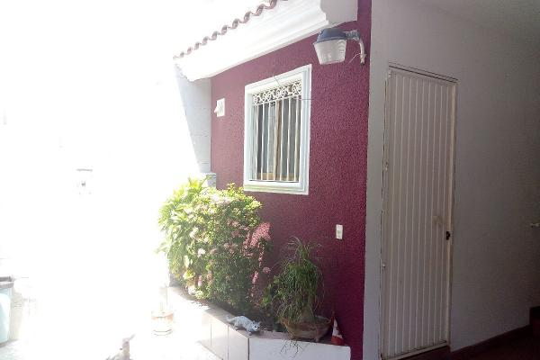 Foto de casa en venta en s/n , sábalo country club, mazatlán, sinaloa, 9102391 No. 16