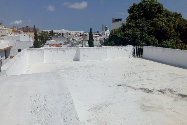 Foto de casa en venta en s/n , sábalo country club, mazatlán, sinaloa, 9102391 No. 17