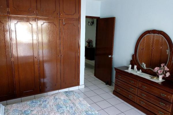 Foto de casa en venta en s/n , sábalo country club, mazatlán, sinaloa, 9102391 No. 19