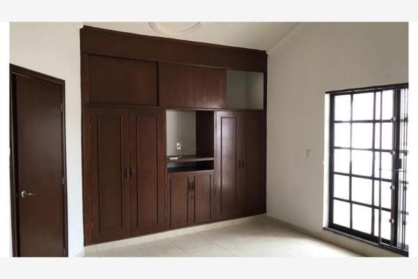 Foto de casa en venta en s/n , sábalo country club, mazatlán, sinaloa, 9949474 No. 03