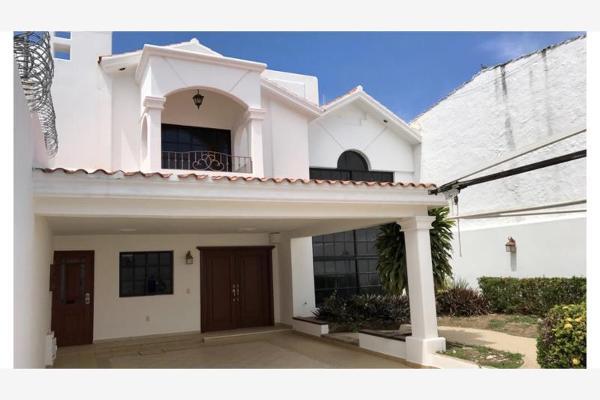 Foto de casa en venta en s/n , sábalo country club, mazatlán, sinaloa, 9949474 No. 05