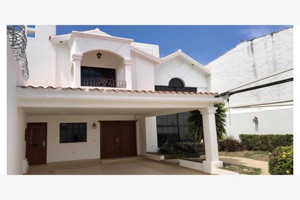 Foto de casa en venta en s/n , sábalo country club, mazatlán, sinaloa, 9949474 No. 07