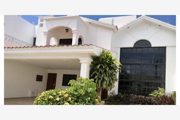 Foto de casa en venta en s/n , sábalo country club, mazatlán, sinaloa, 9949474 No. 08