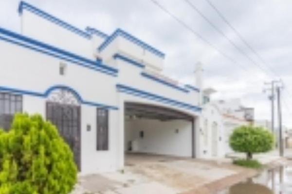 Foto de casa en venta en s/n , sábalo country club, mazatlán, sinaloa, 9953991 No. 02