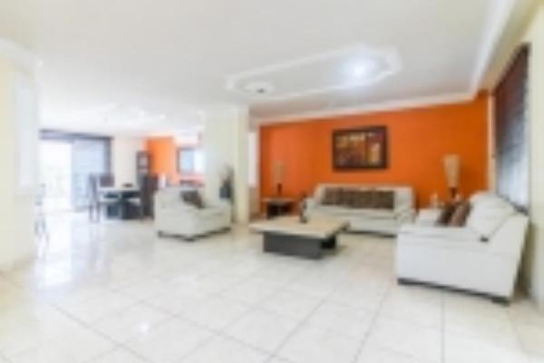 Foto de casa en venta en s/n , sábalo country club, mazatlán, sinaloa, 9953991 No. 01