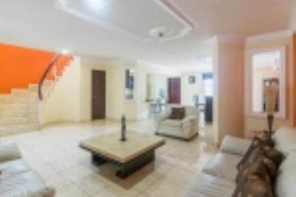 Foto de casa en venta en s/n , sábalo country club, mazatlán, sinaloa, 9953991 No. 04