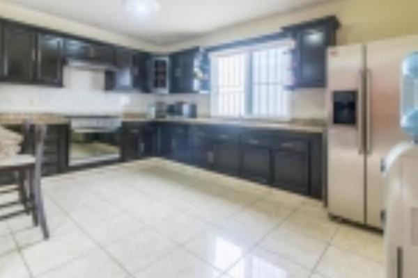 Foto de casa en venta en s/n , sábalo country club, mazatlán, sinaloa, 9953991 No. 05