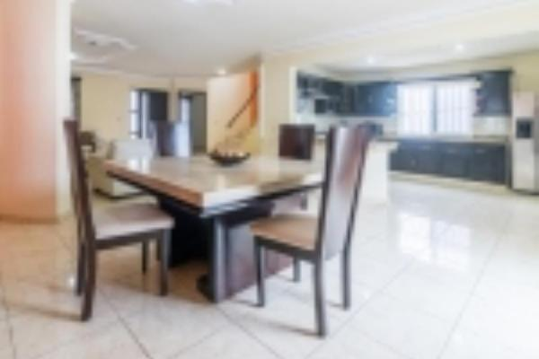 Foto de casa en venta en s/n , sábalo country club, mazatlán, sinaloa, 9953991 No. 06