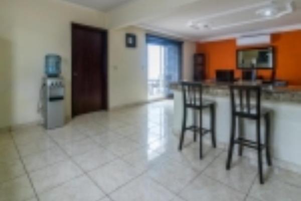 Foto de casa en venta en s/n , sábalo country club, mazatlán, sinaloa, 9953991 No. 08
