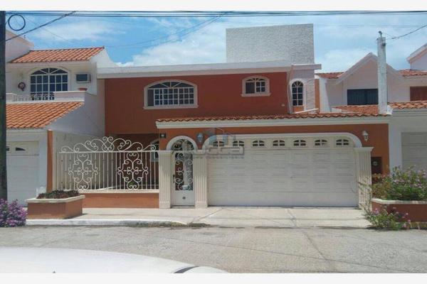 Foto de casa en venta en s/n , sábalo country club, mazatlán, sinaloa, 9956682 No. 06