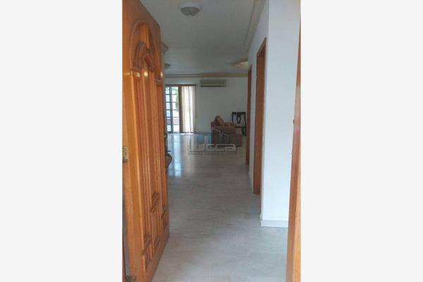 Foto de casa en venta en s/n , sábalo country club, mazatlán, sinaloa, 9956682 No. 02