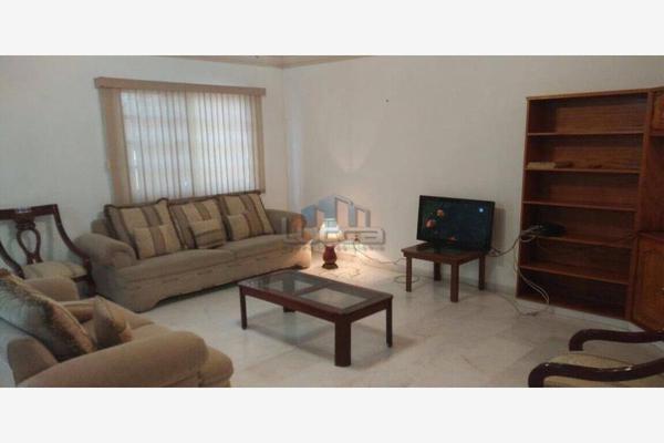 Foto de casa en venta en s/n , sábalo country club, mazatlán, sinaloa, 9956682 No. 03