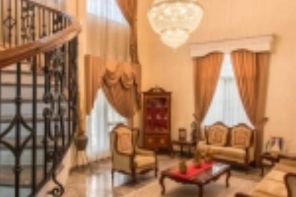 Foto de casa en venta en s/n , sábalo country club, mazatlán, sinaloa, 9970757 No. 02