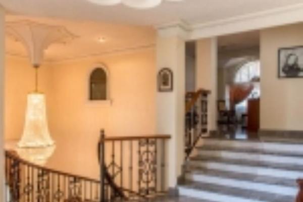 Foto de casa en venta en s/n , sábalo country club, mazatlán, sinaloa, 9970757 No. 06