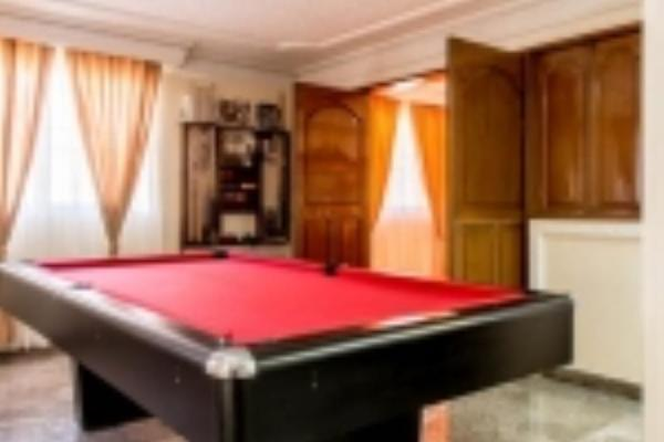 Foto de casa en venta en s/n , sábalo country club, mazatlán, sinaloa, 9970757 No. 08