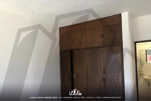 Foto de casa en venta en s/n , sábalo country club, mazatlán, sinaloa, 9990358 No. 02