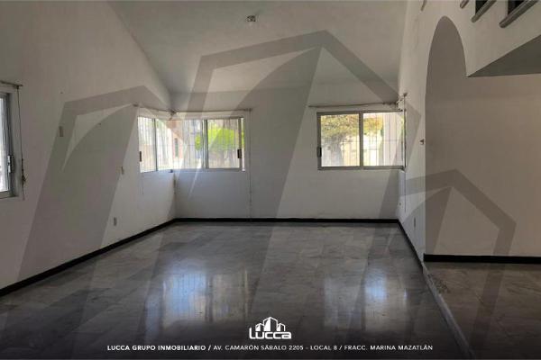 Foto de casa en venta en s/n , sábalo country club, mazatlán, sinaloa, 9990358 No. 04