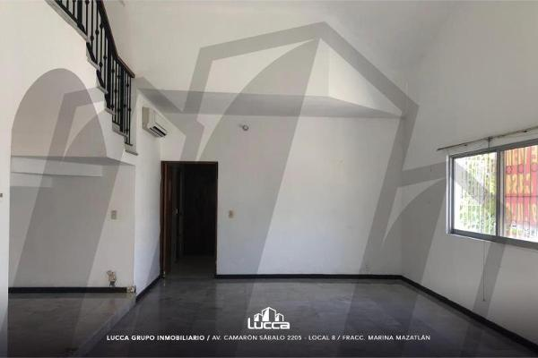 Foto de casa en venta en s/n , sábalo country club, mazatlán, sinaloa, 9990358 No. 06