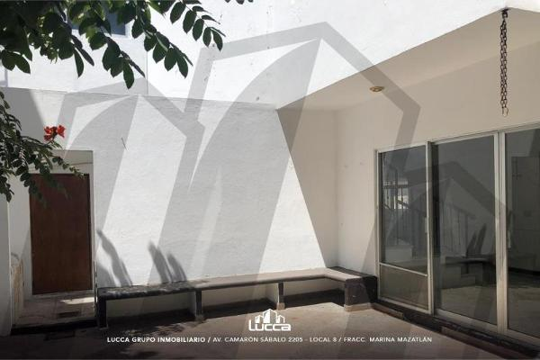 Foto de casa en venta en s/n , sábalo country club, mazatlán, sinaloa, 9990358 No. 10
