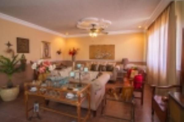 Foto de casa en venta en s/n , sábalo country club, mazatlán, sinaloa, 9990598 No. 02
