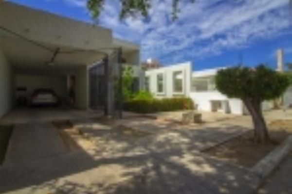 Foto de casa en venta en s/n , sábalo country club, mazatlán, sinaloa, 9990598 No. 03