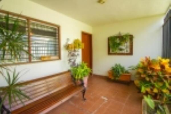 Foto de casa en venta en s/n , sábalo country club, mazatlán, sinaloa, 9990598 No. 05