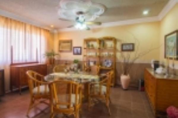 Foto de casa en venta en s/n , sábalo country club, mazatlán, sinaloa, 9990598 No. 07